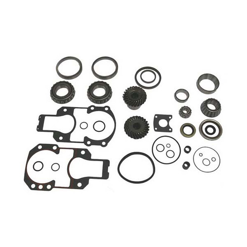Sierra 18-2257 Upper Gear Kit