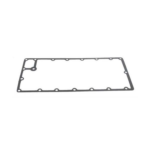 Sierra 18-0945 Outer Exhaust Gasket