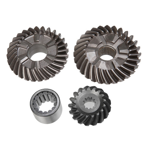 Sierra 18-2200 Gear Set