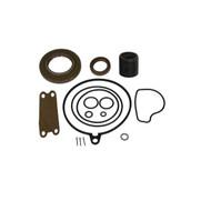 Sierra 18-2586 Upper Unit Seal Kit