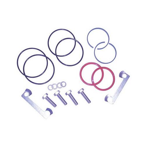 Sierra 18-2700 Steering Cylinder Seal Kit