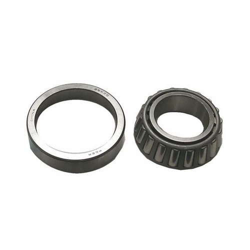 Sierra 18-1156 Foward Gear Bearing