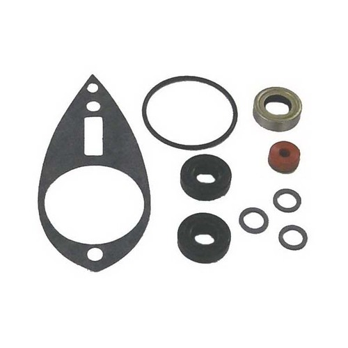 Sierra 18-2638 Lower Unit Seal Kit