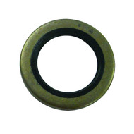 Sierra 18-2073 Oil Seal Replaces 0981268