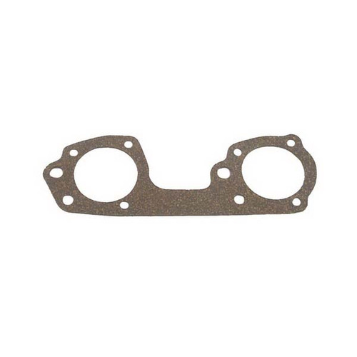 Sierra 18-0983 Carb To Air Box Twin Gasket