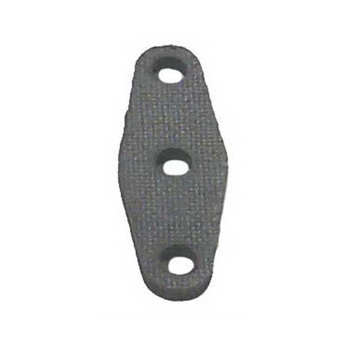 Sierra 18-0850-9 Fuel Pump Gasket (2Pk) Replaces 0303615