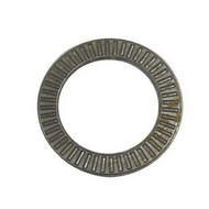 Sierra 18-1366 Thrust Bearing