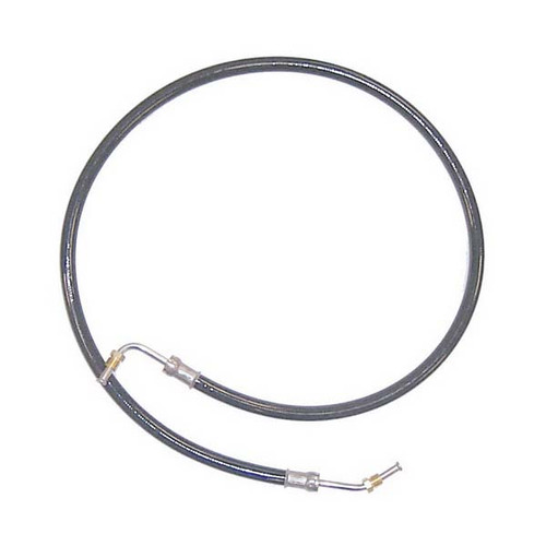 Sierra 18-2435 Power Trim Hose Replaces 32-861127