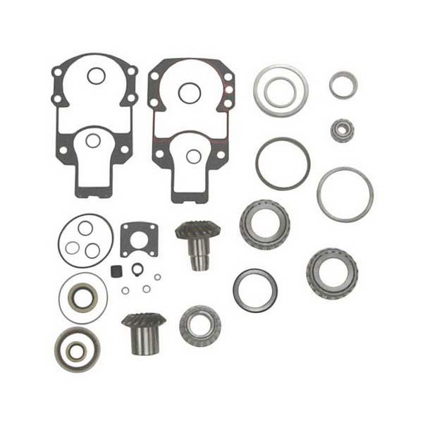 Sierra 18 2258 Upper Gear Kit Wholesale Marine