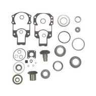 Sierra 18-2258 Upper Gear Kit Replaces 43-803114T1