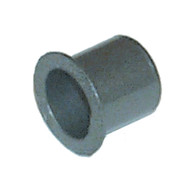 Sierra 18-2341-1 Power Trim Bushing Replaces 23-8159501