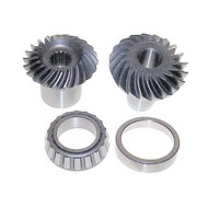 Sierra 18-2201 Gear Set Replaces 43-18411A2