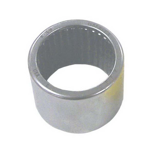 Sierra 18-1157 Foward Gear Inner Bearing