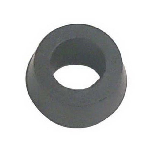 Sierra 18-2701 Power Trim Bushing Replaces 23-89574