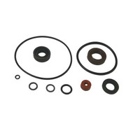 Sierra 18-2639 Lower Unit Seal Kit