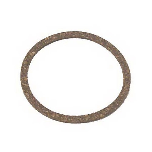Sierra 18-2553 Thermostat Cover Gasket Replaces 27-47510