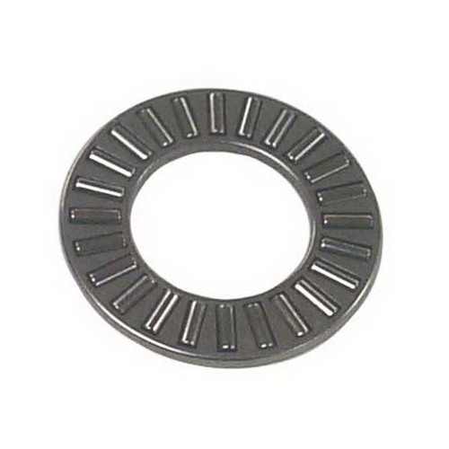 Sierra 18-1367 Thrust Bearing