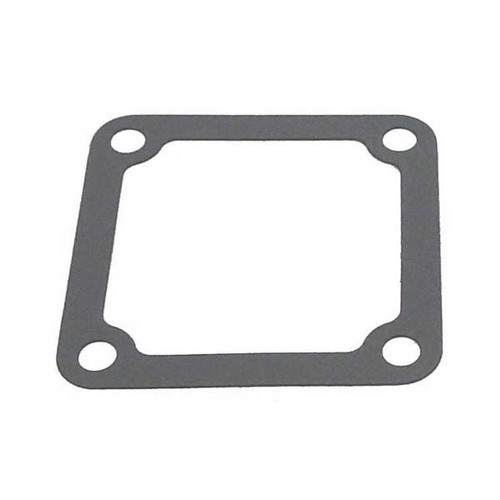 Sierra 18-2832 Manifold End Cap Gasket Replaces 27-480431