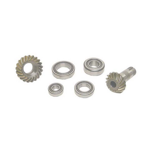 Sierra 18-1600 Upper Gear Kit