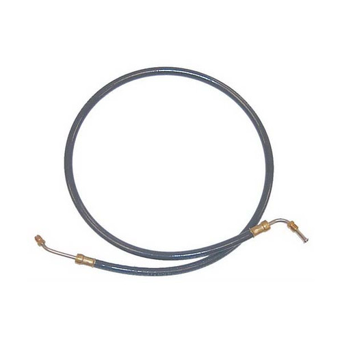 Sierra 18-2436 Power Trim Hose Replaces 32-861128