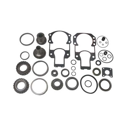 Sierra 18-2259 Upper Gear Kit Replaces 43-803101T1