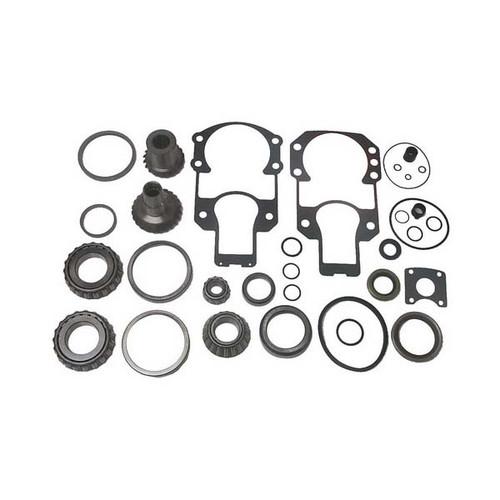 Sierra 18-2259 Upper Gear Kit Replaces 43-803101T1