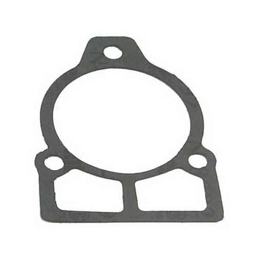 Sierra 18-2801 Water Pump Gasket