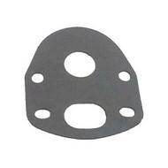 Sierra 18-0947 Pivot Cap Cover Gasket