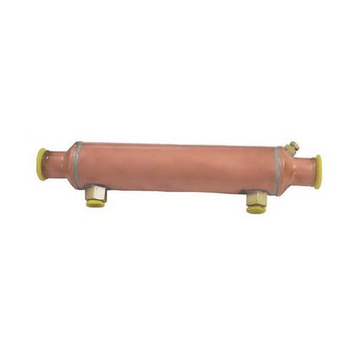 Sierra 18-2588 Transmission Oil Cooler