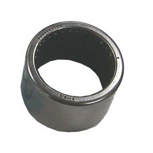 Sierra 18-1158 Carrier Bearing