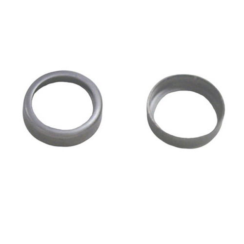 Sierra 18-1221-9 Retainer Gasket (Priced Per Pkg Of 2)
