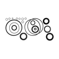 Sierra 18-2640 Lower Unit Seal Kit