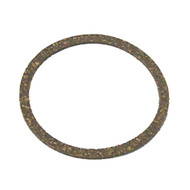 Sierra 18-2553-9 Thermostat Cover Gasket (Priced Per Pkg Of 2)