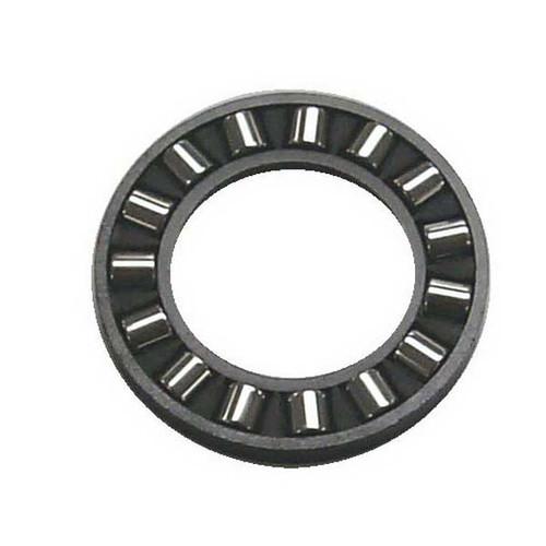 Sierra 18-1368 Thrust Bearing