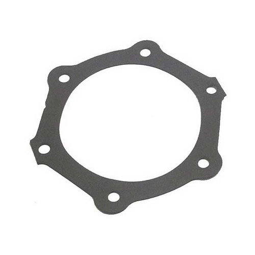 Sierra 18-0893-9 Water Pump Back-In Plate Gasket (Priced Per Pkg Of 2)