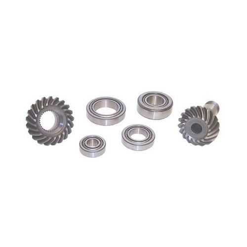 Sierra 18-1601 Upper Gear Kit