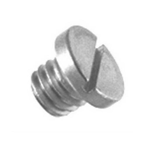 Sierra 18-2387 Lower Unit Drain/Fill Screw Replaces 0307551