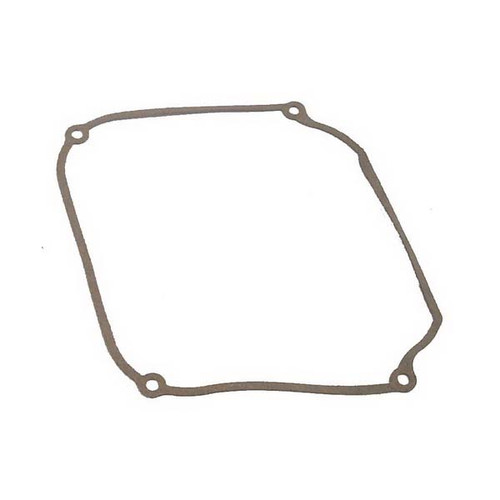 Sierra 18-0985 Air Silencer Gasket