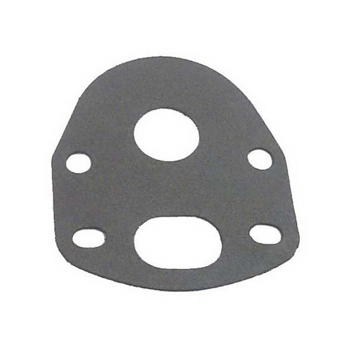 Sierra 18-0947-9 Pivot Cap Cover Gasket (Priced Per Pkg Of 2)