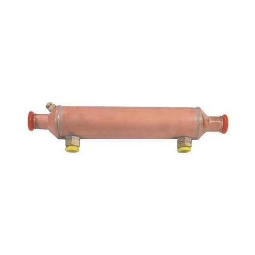 Sierra 18-2589 Transmission Oil Cooler