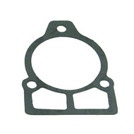 Sierra 18-2801-9 Water Pump Gasket (Priced Per Pkg Of 2)
