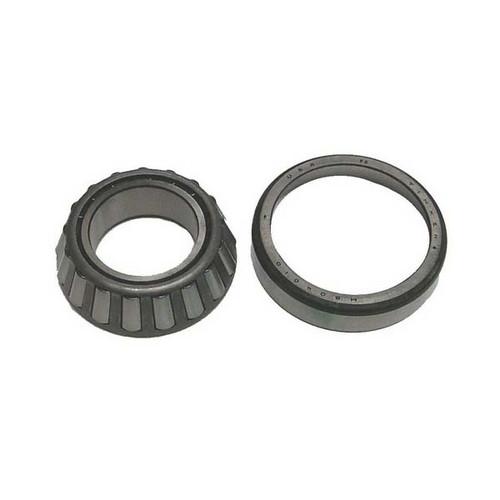 Sierra 18-1159 Tapered Roller Bearing