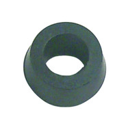 Sierra 18-2701-9 Power Trim Bushing (Priced Per Pkg Of 8)