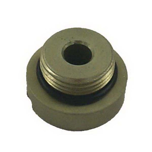 Sierra 18-2154 Shift Shaft Housing Bushing Replaces 23-30617A2