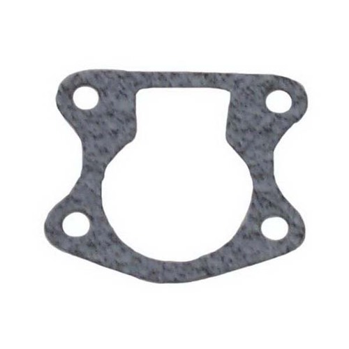 Sierra 18-0854 Thermostat Cover Gasket