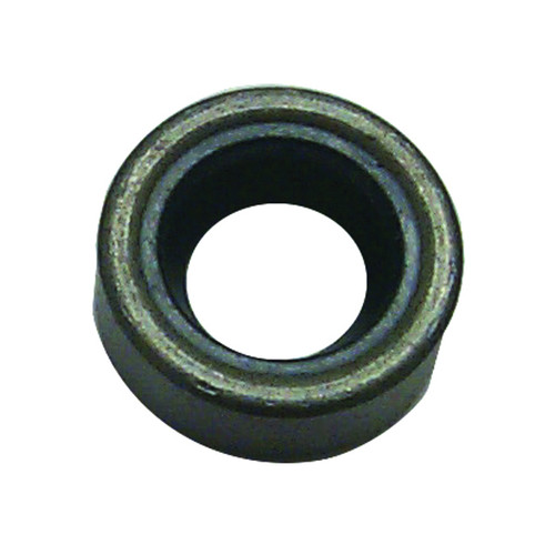 Sierra 18-2022 Oil Seal Replaces 0303345