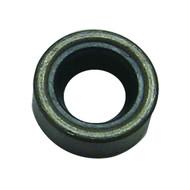 Sierra 18-2022 Oil Seal Replaces 0303345