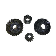 Sierra 18-1291 Gear Set