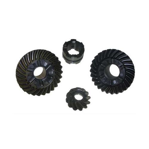 Sierra 18-1291 Gear Set