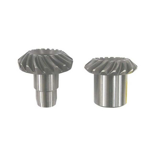 Sierra 18-2204 Gear Set Replaces 43-75325A3